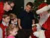 parish-christmas-party-2012-075