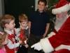 parish-christmas-party-2012-076