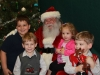 parish-christmas-party-2012-077