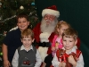 parish-christmas-party-2012-078