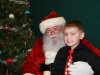 parish-christmas-party-2012-079