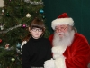 parish-christmas-party-2012-080