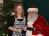 parish-christmas-party-2012-081