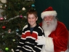 parish-christmas-party-2012-082