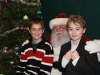 parish-christmas-party-2012-083