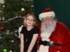parish-christmas-party-2012-084