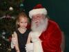 parish-christmas-party-2012-085
