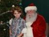 parish-christmas-party-2012-086