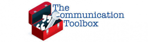 communications toolbox